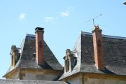 treaditional-dordogne-roofs