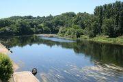 dordogne-river-pessac-sur-d