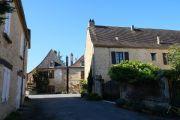 village-houses3
