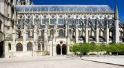 bourges-cathedral