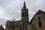 faycelles-church