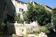 fayence-village