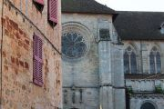 church-and-shutters