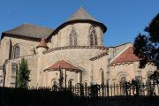 church-st-puy-2