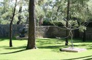maeght-entrance-1