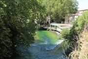 centre-river-2