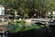 centre-river-4