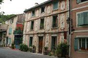 fontaine-de-vaucluse-7