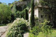 les-jardins