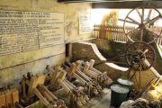 paper-mill