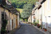 centre-village-2