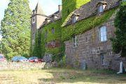 imposing-mansion
