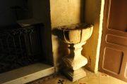 church-mobilier