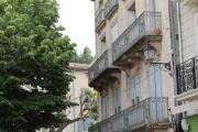 balconied-houses