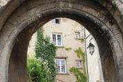 stone-arch