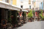 town-centre-cafe