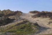 fort-mahon-plage1
