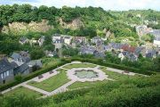 fougeres-2