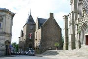 fougeres-5