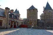 fougeres-castle