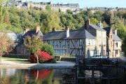 fougeres-medieval-centre