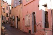 pastel-street