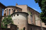 abbey-of-gaillac