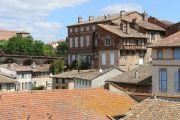 gaillac-rooftops-bridge