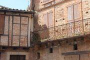 red-brick-architecture