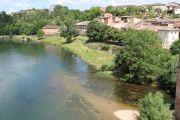 river-downstream