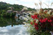 lot-et-garonne-villages