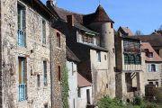 ancient-village-houses