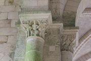 church-capitals