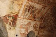 church-crypt-frescoes