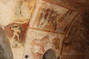 church-crypt-frescoes
