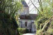 church-view-2