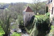 river-creuse-and-tower
