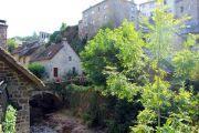 pont-du-peage-1