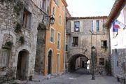 ancient-entrance
