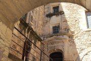 ancient-doorway