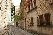 gordes-street