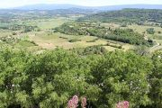 view-from-gordes