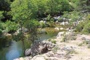 gorges-river