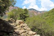 gorges-trail