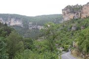 road-through-gorges