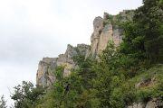 roadside-cliffs