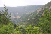 view-across-gorges