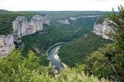 gorges-1