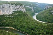 gorges-4