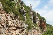gorges-tarn-cliff